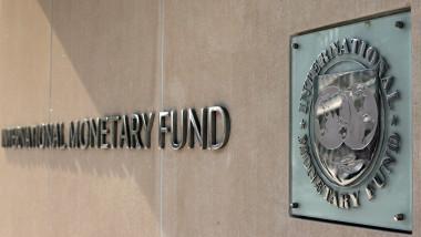 logo FMI