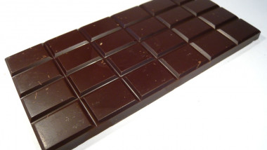 chocolate-cafe-dark-mint-2