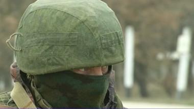 soldat mascat-1