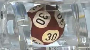 loterr