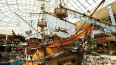 nava lui columb