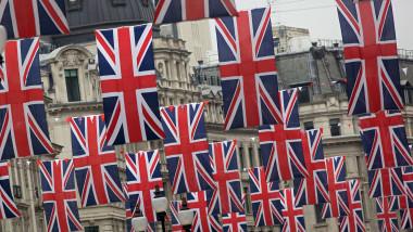 steaguri marea britanie-AFP Mediafax Foto-Andrew Cowie