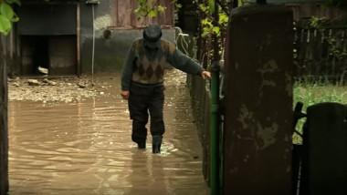 inundatii 2