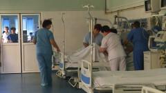 spital asistente bolnav medici sursa foto digi24-2