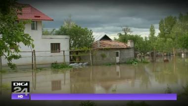 inundatii-8