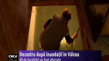 160514 VALCEA