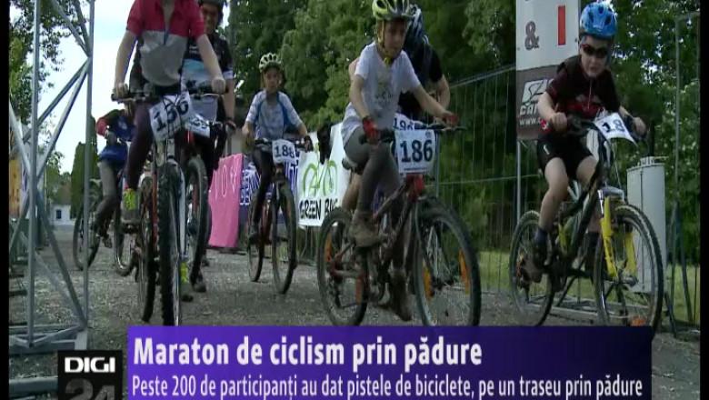 ciclism 190514