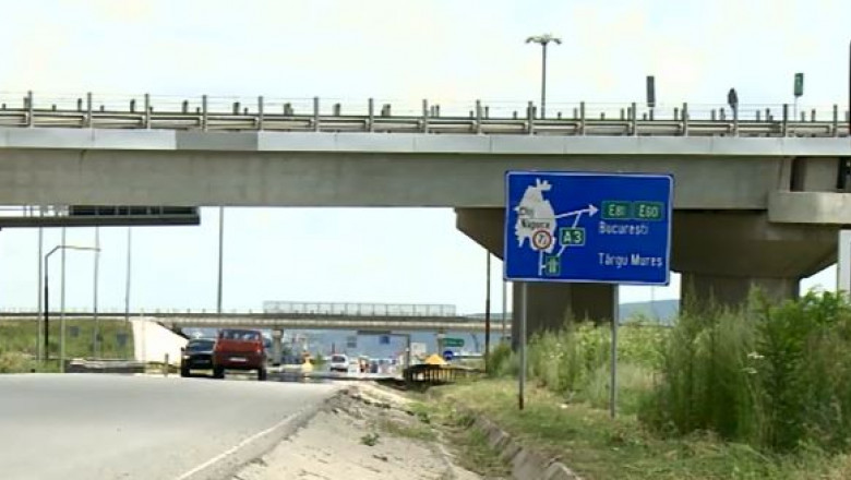 autostrada transilvania-2