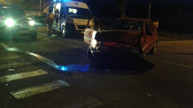 accident Ion Bogdan2