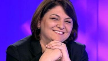 AdinaValeanBun
