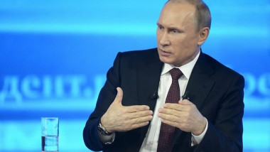 putin atitudine cine eu - kremlin.ru