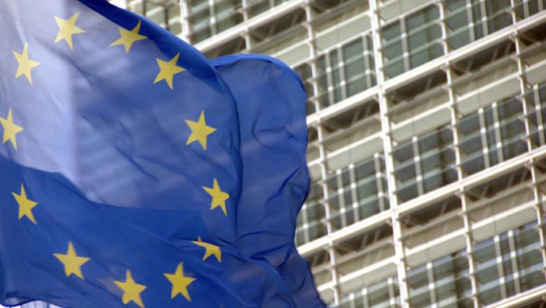 steag UE ec.europa.eu 2