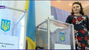 vot ucraina 1