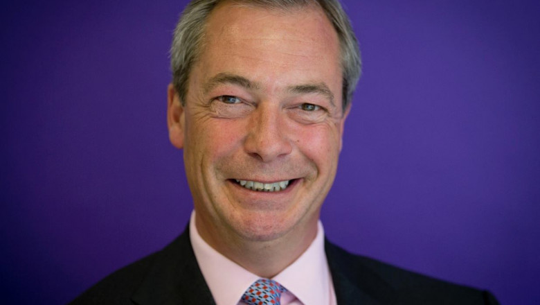 nigel farage fb 2