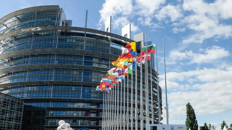 parlamentul european-1