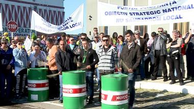 proteste port1-2