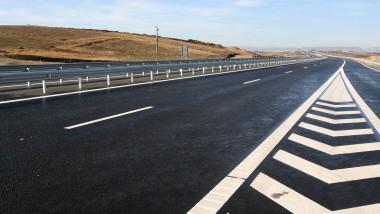 autostrada transilvania 4675438-Mediafax Foto-Mircea Rosca