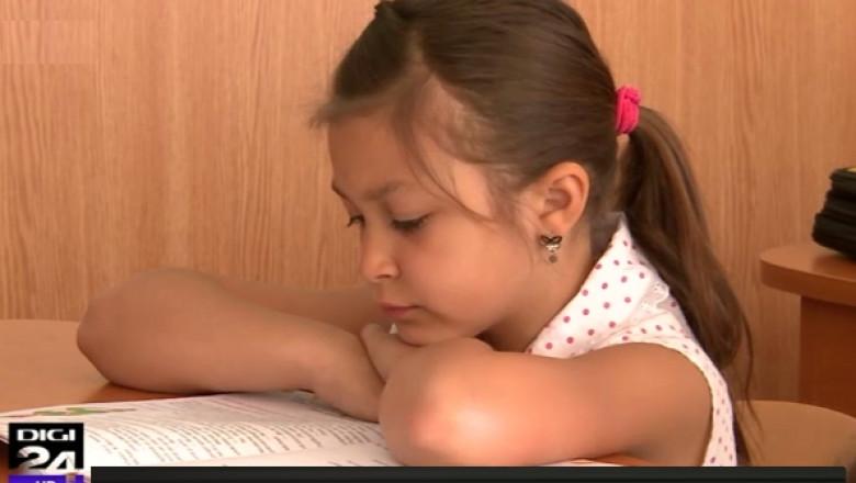 evaluare scoala-2