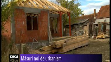 BETA urbanism