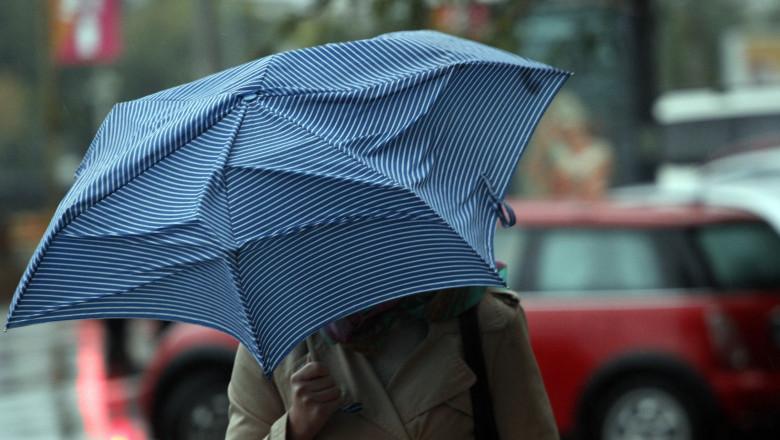 Ploaie vant meteo vremea-Mediafax Foto-Gabriel Petrescu