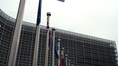 comisia europeana ec europa eu 2