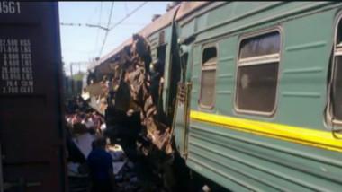 accident tren rusia-1