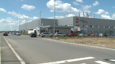 hala parc industrial 1