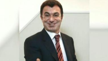 Filaret Galchev