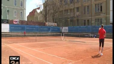 sport tenis 230514