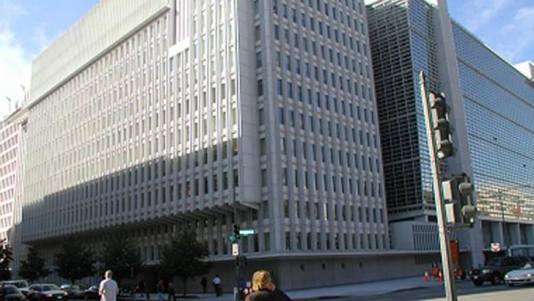 banca mondiala-1