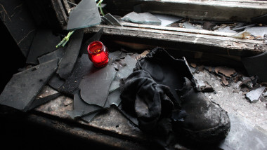 ucraina odessa incendiu mediafax