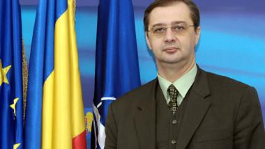 iulian chifu presidency.ro