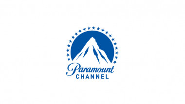 logo paramount channel blue 1