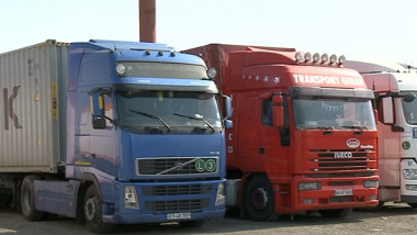 camioane-2