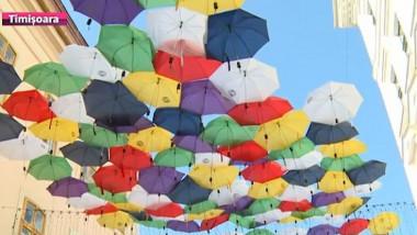 umbrele 3