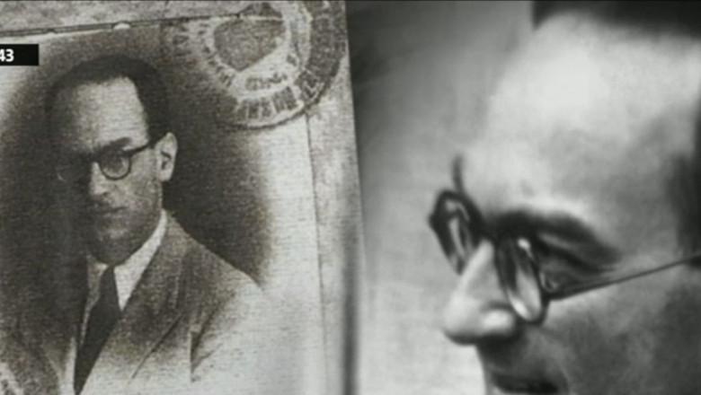 GeorgeManu