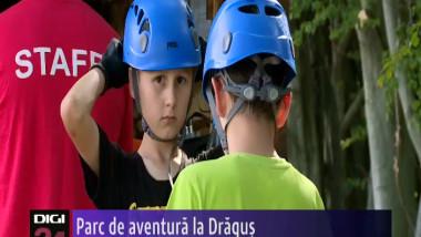 PARC DRAGUS 1