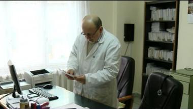 cabinet medic 1
