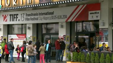 tiff cinema