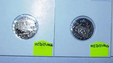 monede furate 1