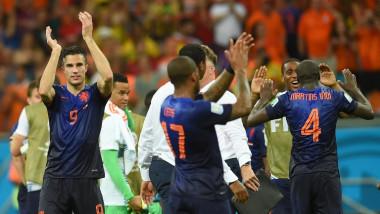 olanda fani digisport