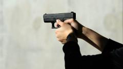 pistol mediafax-2