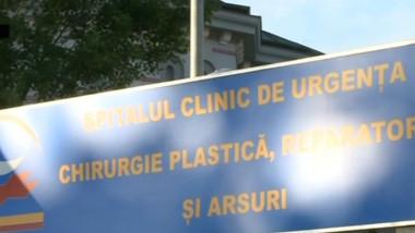 ChirurgiePlastica