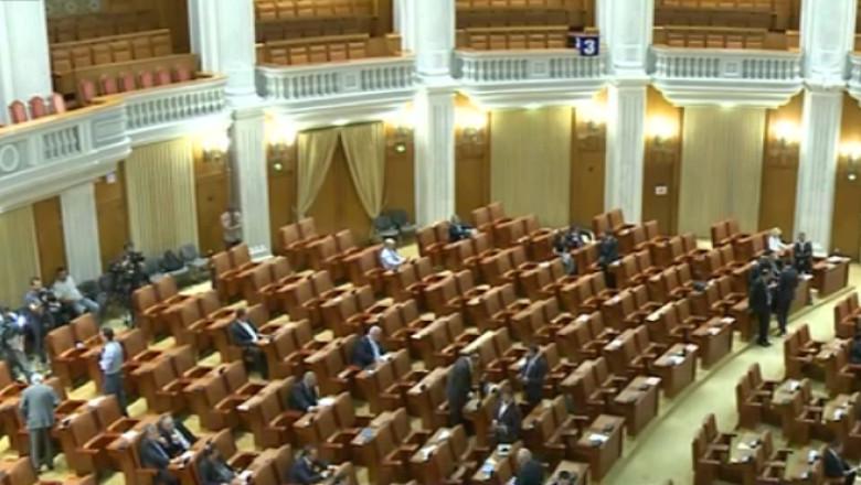 parlament captura-1
