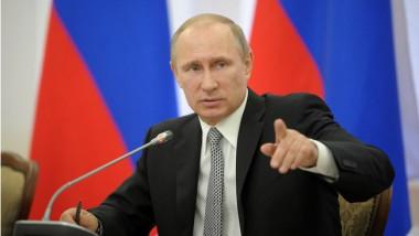 putin ameninta - kremlin-1.ru