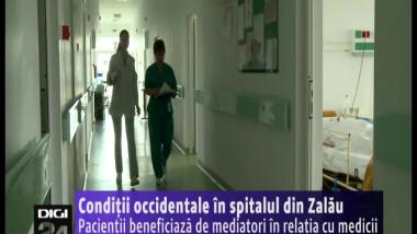 spital Zalau 190614