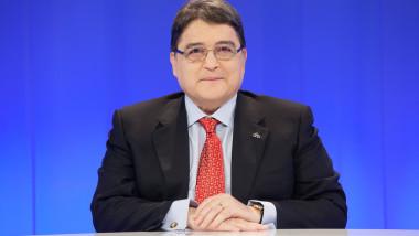 Emil Hurezeanu 2