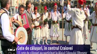 110614 calusari