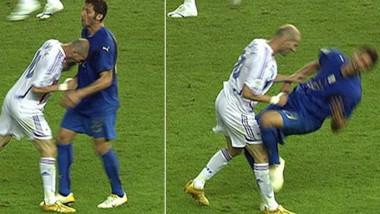 Zidane-vs-Materazzi