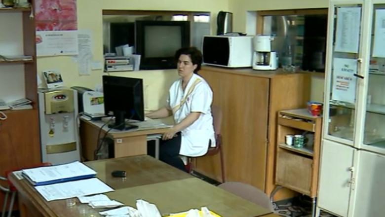 asistenta calculator socola